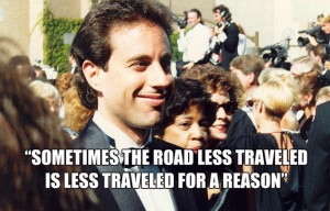jerry-seinfeld-quote.png?resize=684%2C440