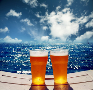 Summer Beer Quotes http://www.snooth.com/articles/summer-beers ...
