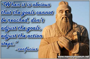 Confucius Quotes On Education Confucius quotes on education