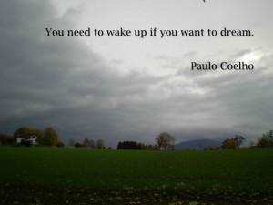 Paulo-Coelho-Quotes-paulo-coelho-15131142-650-488.jpg