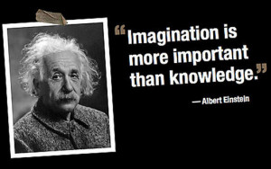 Top 10 Most Inspirational Quotes by Albert Einstein