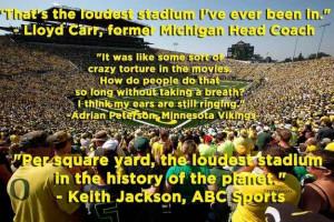 oregon duck football quotes