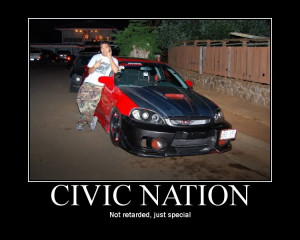 RANDOM Pictures and Idiocy-civic2.jpg