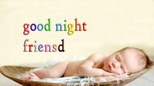 Wallpaper: Cute Baby Sleeping Quotes Hd Wallpaper 1080p. Upload at May ...