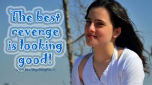 revenge quotes, revenge quotes, good revenge quotes, revenge quote ...