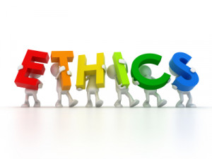 """... indeed is the sole medium of expression for ethics"""" ~ Jane Addams"""