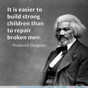 ... Douglass motivational inspirational love life quotes sayings poems