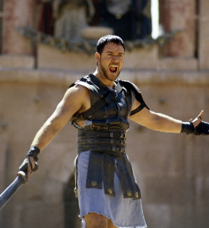 russell-crowe-gladiator-quotes