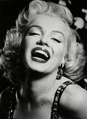 Marilyn Monroe: Icon