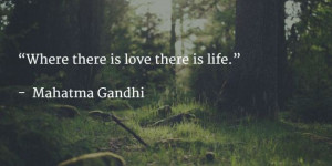 24 Inspirational Quotes About Life To Keep You On Track