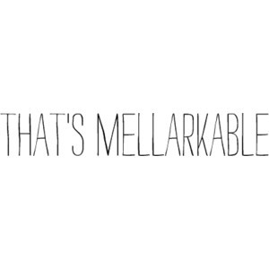 The Hunger Games - Peeta Mellark
