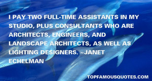 Quotes About Architects Light Pictures