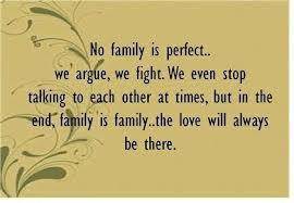 family quotes missing family quotes family quotes sayings family ...