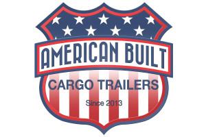 Custom Cargo Trailer Price Quote