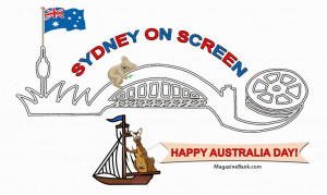 Happy Australia Day Quotes Messages With Wallpapers & Images 2014