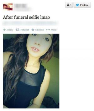 15 Funeral Selfies 003