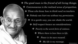 Top-10-Mahatma-Gandhi-Quotes-e1422510006457.jpg