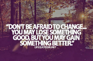 famous inspirational famous inspirational quotes for teens quotes ...
