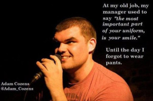 comedian quotes (23)