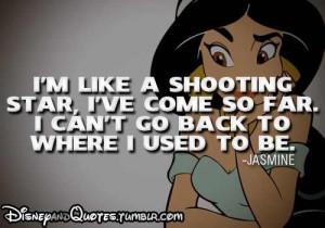 Aladdin | Disney Quotes