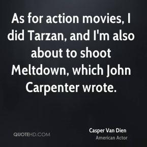 Casper Movie Quotes