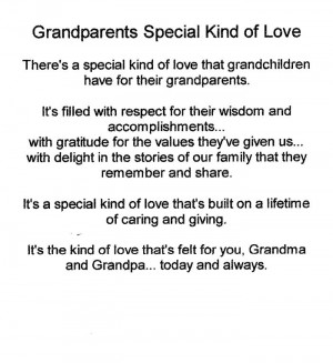 Meaning Happy Thanksgiving Poems For Grandparents 2015