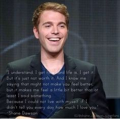 ... teens quote 3 credit to ig @ shane dawson superfans teen quotes