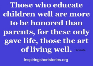 day-teachers-day-teachers-quotes-inspirational-quotes-inspiring-quotes ...