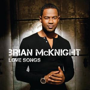 Brian-McKnight-Love-Songs-Brian-McKnight.jpg