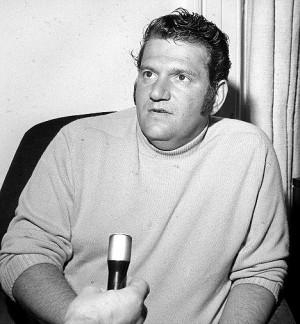 Allen Klein, the manager fans blamed for Beatles break-up, dies at 77