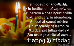 Sweet-birthday-wishes-for-father-in-law.jpg