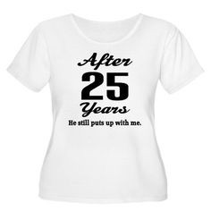 25th anniversary, husband | 25th Wedding Anniversary Quotes To My ...