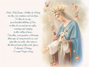 mary jesus wallpaper mother of god mary free mother of god mary free ...