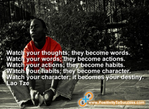 www.imagesbuddy.com/watch-your-thoughts-they-become-words-belief-quote ...