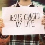 Christian Quotes About Change