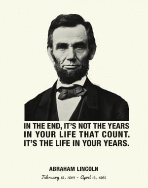 Famous-Happy-Birthday-Quotes-and-Sayings-In-the-end-its-not-th-years ...
