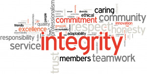 ... of Hillsborough County will be guided by the following core values