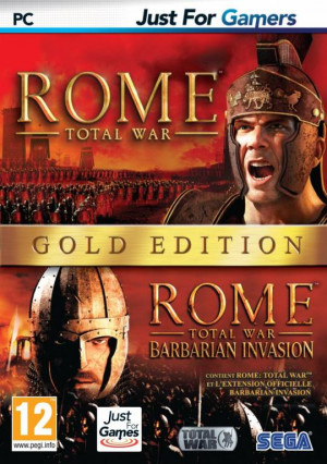 Related Pictures rome total war quotes 3 0 arcade and action app ...