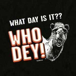 ... Cincinnati Northern Kentucky, Bengals Memes, Bengal Fans, Bengal Memes