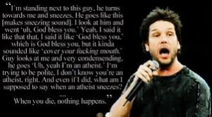 dane cook quotes - Google Search