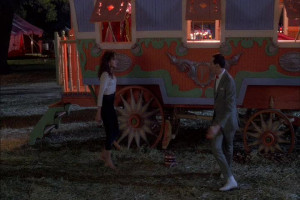 Big Top Pee-wee Quotes and Sound Clips