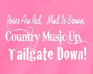small town country girl funny quotes - Google Search