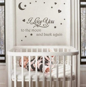 ... -Wall-Decal-Quote-Nursery-I-LOVE-YOU-TO-THE-MOON-Saying-decals.jpg