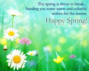 spring free photos spring logo pics free pictures of spring spring ...