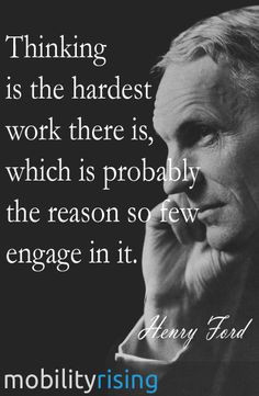 Henry Ford quotes More