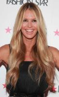 Brief about Elle Macpherson: By info that we know Elle Macpherson was ...