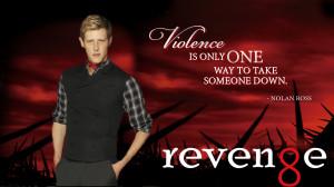 Revenge-Quotes-revenge-35677909-1366-768.png