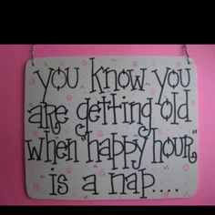 ... quotes smart quotes happyhour funny quotes naps time inspiration