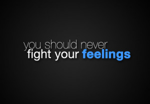 Frustrated Love Quotes
