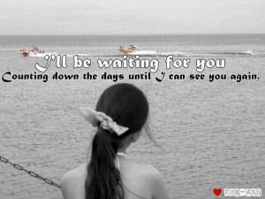 ... -quotes-in-text-image.blogspot.com/2011/05/ill-be-waiting-adele.html